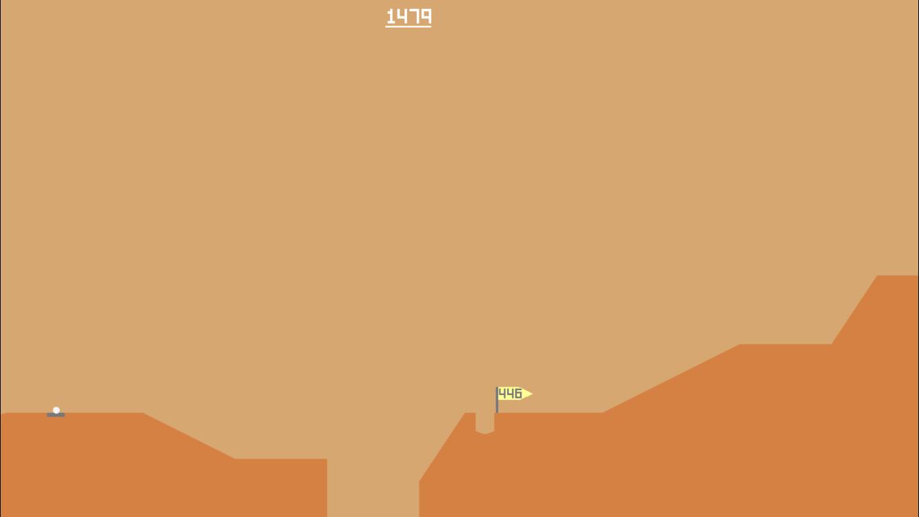 hole 446